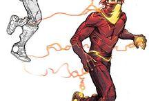 cool flash