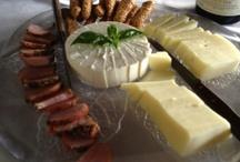 Greek Food and Wine Pairings