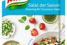 Salad Aids