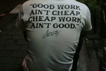 Good_quotes