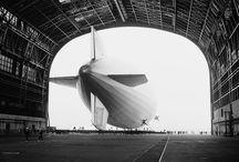 LZ Hindenburg