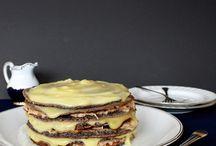 azabolcsi almás-mákos torta/palao