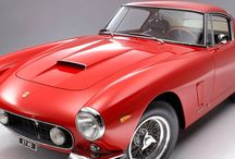 Classic Car Shop / Classic Cars For Sale http://www.classiccarshop.co.uk/