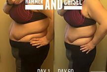 21 Day Fix Recipes and Results