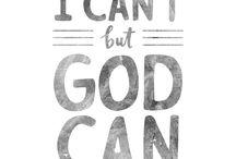 #JesusLife