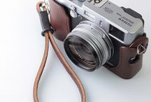 Fuji - X100s photography & Tips / Photographs and tips all about the Fuji X100s