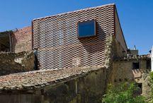 Textures Buildings