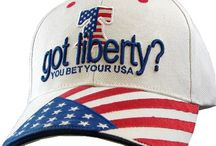 Military Ball Caps / PriorService is proud to offer the largest selection of military hats on the Internet. Military hats are a perfect opportunity to honor military service. We carry caps for the US Army, US Navy, US Marine Corps, US Air Force and US Coast Guard. These are perfect for military veterans, retirees, active duty personal along with their friends and families. / by PriorService.com