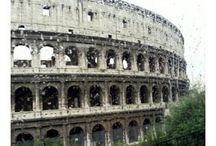 İtalya
