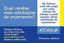 Atchuu
