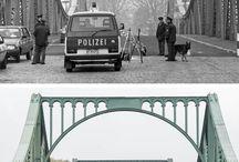 Film in Potsdam