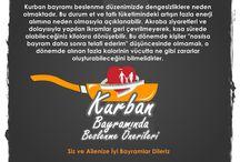 KURBAN BAYRAMINDA BESLENME / http://www.nutrasystem.com.tr/?title=kurban_bayraminda_beslenme&m=Sayfalar&id=284&ek=169&m_id=285