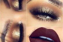 Ideas de makeup