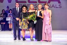 Trend Vision Awards 2016 II Miejsce HR-Studio