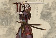 klan Shou
