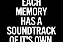 Spomienky