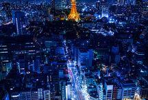 Japan beauty