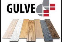 PARQUET / gulve, floor, parquet, parket, wooden