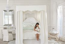 Children's rooms and ideas