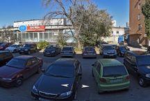 Аренда помещения в центральном районе Волгограда. Свободное назначение.