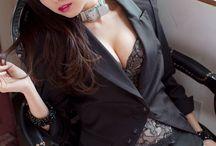 NMB48 - Watanabe Miyuki
