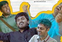 'Weekend Machan' Web Series on YouTube Channel Plot Wiki,Cast,Watch Online