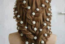 Styles braids