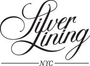 Silver Lining Opticians New York