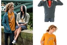 Style Spotlight / Weekly focus on Dusty Paw organic clothing / by Dusty Paw