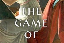 The Game of Hope / My Young Adult novel about Hortense de Beauharnais, Napoleon's stepdaughter, now available for pre-order on Amazon: http://bit.ly/USGameofHope and http://bit.ly/CdnGameofHope  For readers of The Game of Hope, see my boards:  —Portraits of Hortense —Hortense's world —Madame Campan and her school —Josephine's beloved Malmaison —Josephine —Napoleon —The Bonaparte Clan —The Napoleonic Era —The French Revolution