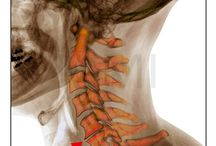Chiropractic images