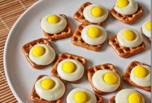 Baking  -