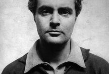 Amadeo Modigliany