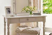 cosy desks