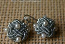 bijouterie-jewelry design
