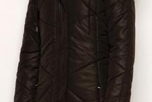 My Fit Fashion Lorna Jane Look / by Clancy Cherrington