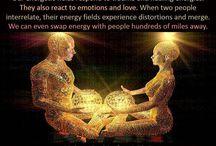 Energie pozitivă