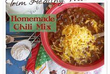 THM E Meals & Snacks Recipes / Trim Healthy Mama E recipes