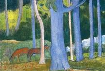 poul gauguin