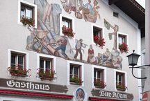 Fabulous German Bar