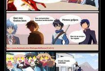 anime juegos y etc / estilo anime