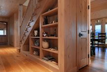 Koch Architects_New Mountain Home / By Koch Architects