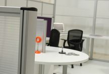 Bürotime Panel Sistemleri