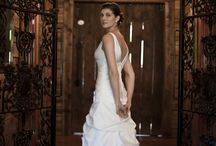 North Carolina Wedding Venues