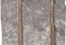 MARBLE SLABS / travertine,travertino,travertinas,traverjin,travertin,marble,marmor,marmi,marbre