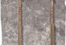 MARBLE SLABS / travertine,travertino,travertinas,traverjin,travertin,marble,marmor,marmi,marbre