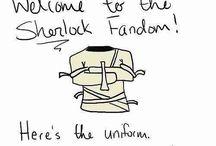 Sherlock / Sherlock, bbc sherlock