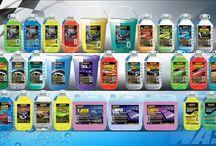 productos / los productos que realizamos