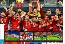 Euro2012-Covers