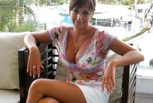 Sugar Momma / Sugar-momma.org is an informative platform for these young men dating sugar mommies and vice versa. We understand that the online dating community is no longer exclusive but has been flooded by scores of websites claiming to offer top notch services.
